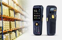 iData helps Ane logistics make an efficient, convenient logistics informatization management