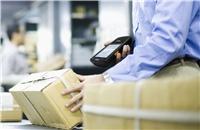Logistics Informatization – Giving Express & Logistics Enterprises Wings to Take Off